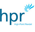 High-Point Rendal
